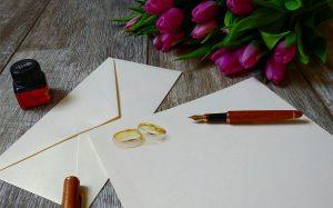 wedding-invitation-3564629